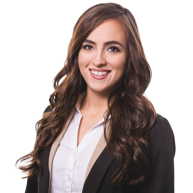 Brooke Ceniceros